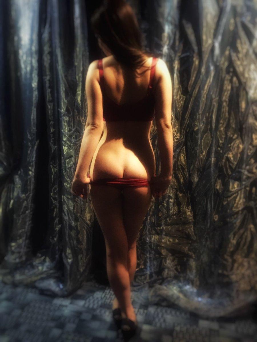 prostitutki-rostov-sovetskiy