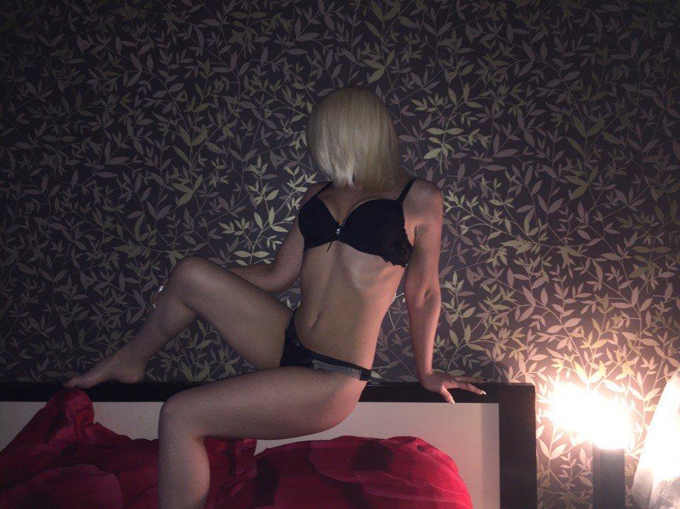 Проститутка Кира г. Сколе, Львовская область